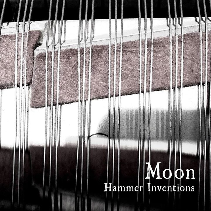 Hammer Inventions Tour Dates