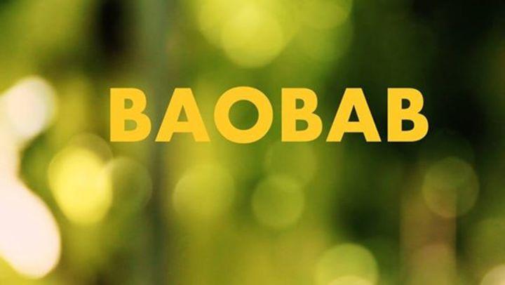 Baobab Tour Dates