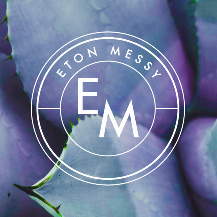 Eton Messy Tour Dates