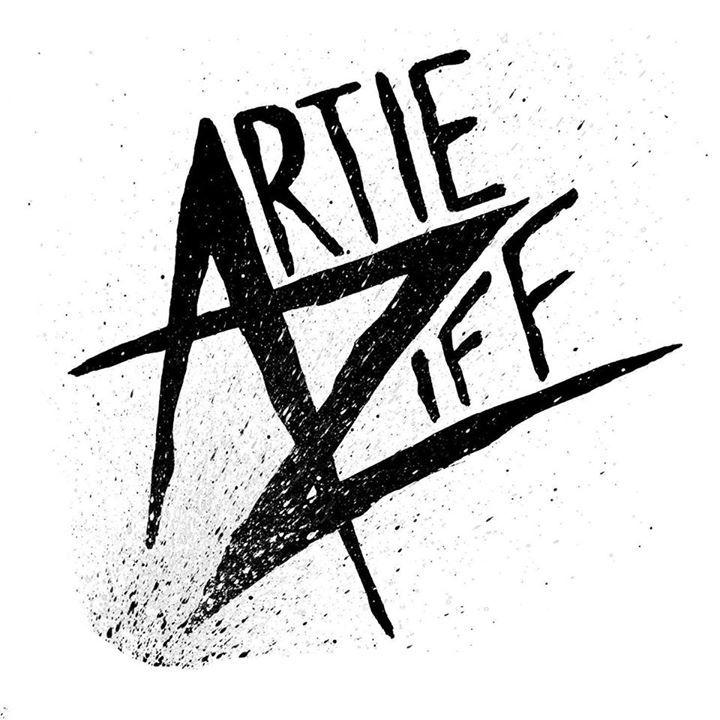 Artie Ziff Tour Dates