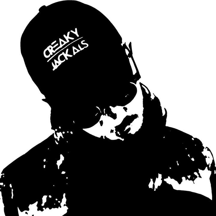 Creaky Jackals Tour Dates