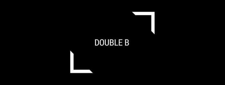 Double B (Official) Tour Dates