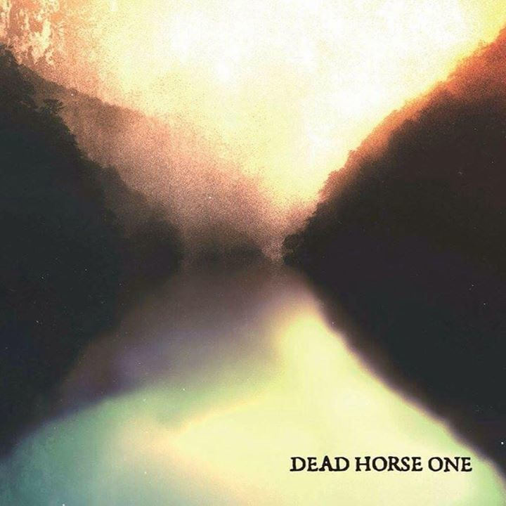 Dead Horse One Tour Dates