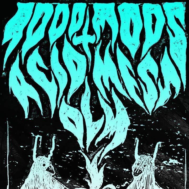 Desert Sons Tour Dates