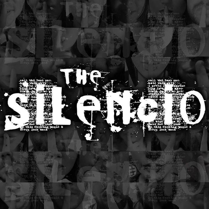 The Silencio Tour Dates