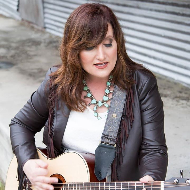 Shantell Ogden, Songwriter Tour Dates
