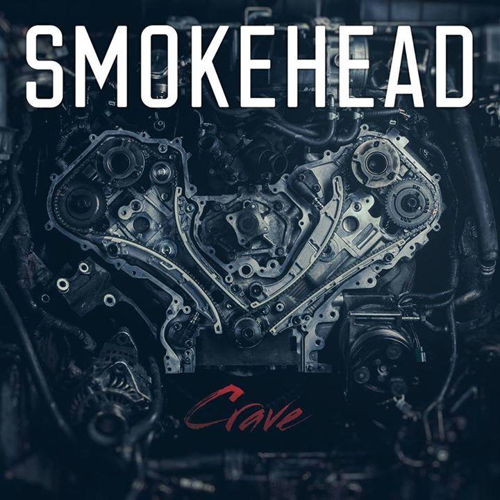 Smokehead Tour Dates