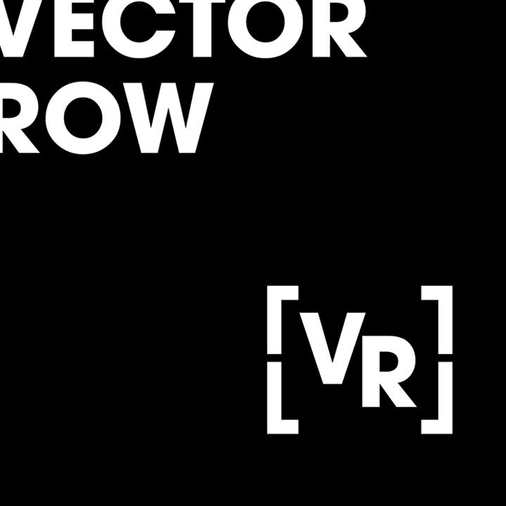 Vector Row Tour Dates