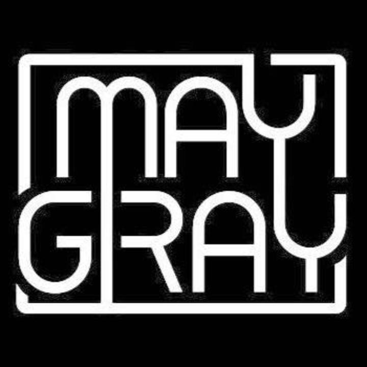 May Gray Tour Dates