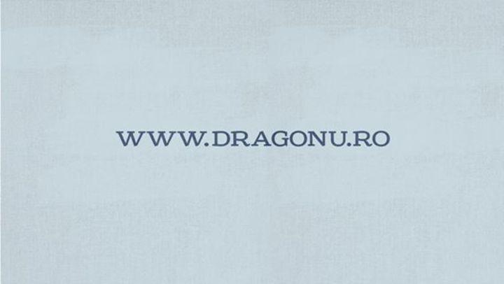Dragonu AKA 47 Tour Dates