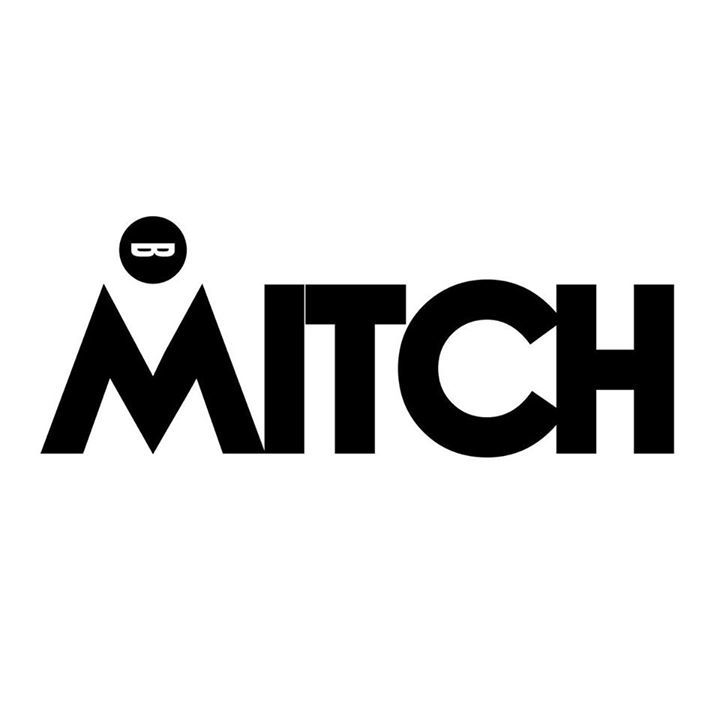 Mitch Dj Tour Dates