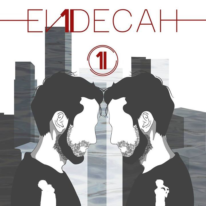 Endecah Tour Dates