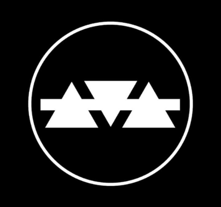ALVSKA Tour Dates