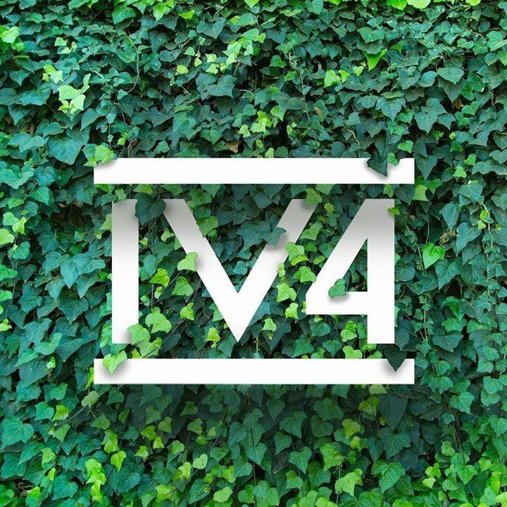 IV4 Tour Dates