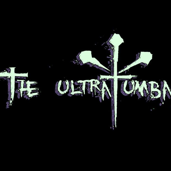 The Ultratumba Tour Dates