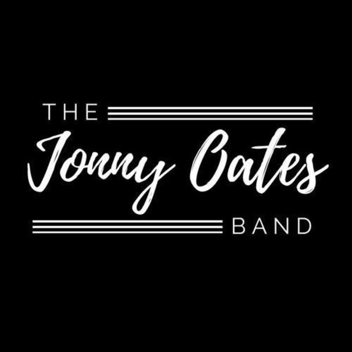 The Jonny Oates Band Tour Dates