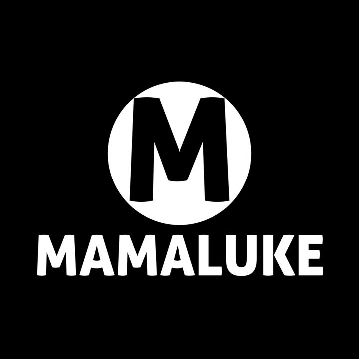 Mamaluke Tour Dates