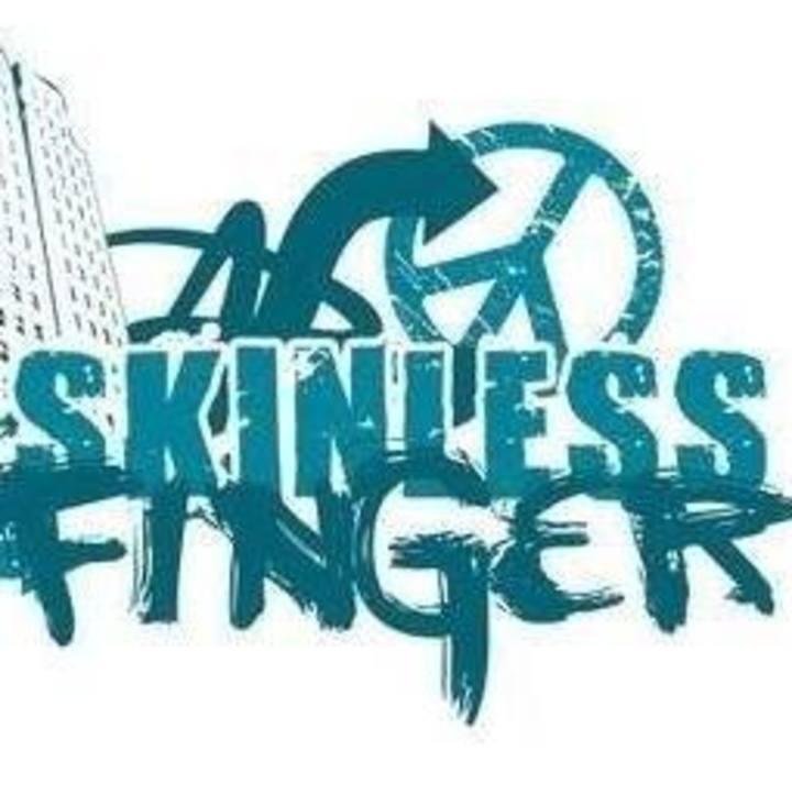 Skinless Finger Tour Dates