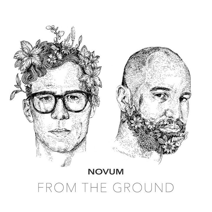 NOVUM (US) Tour Dates