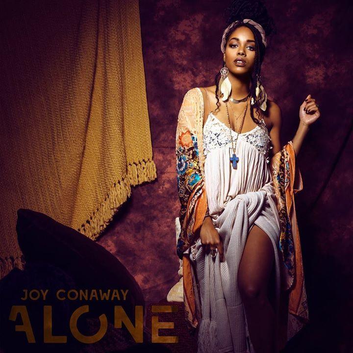 Joy Conaway Tour Dates