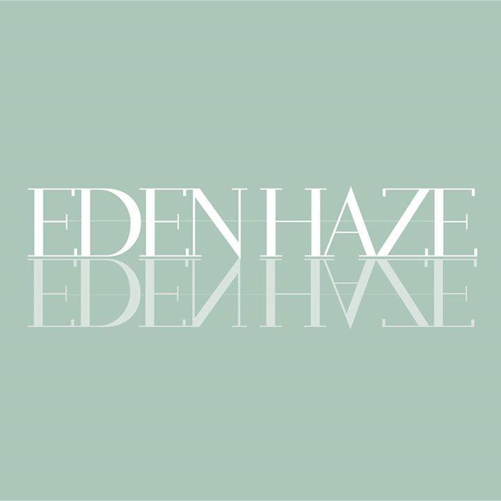 Eden Haze Tour Dates