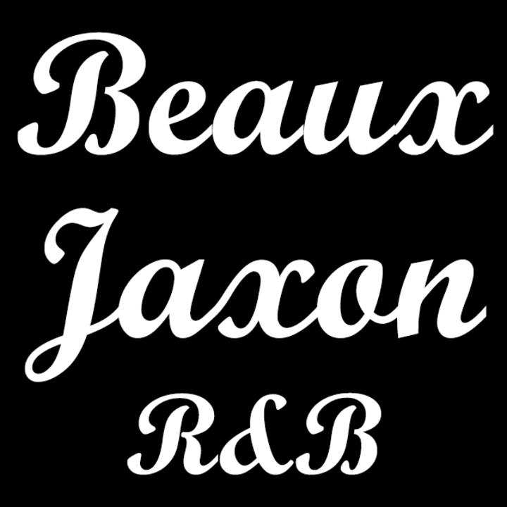 Beaux Jaxon Tour Dates