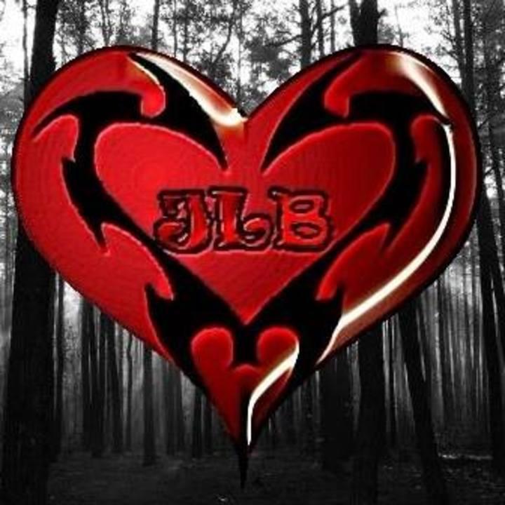 Jack Love Band Tour Dates