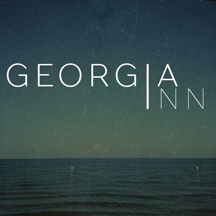 Georgia Inn Tour Dates