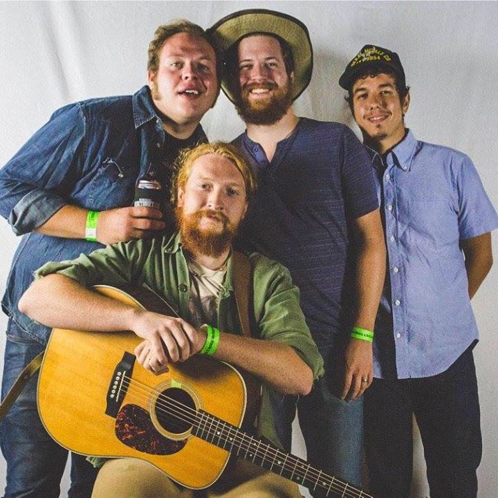Tyler Childers Tour Dates
