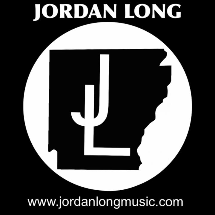 Jordan Long Tour Dates