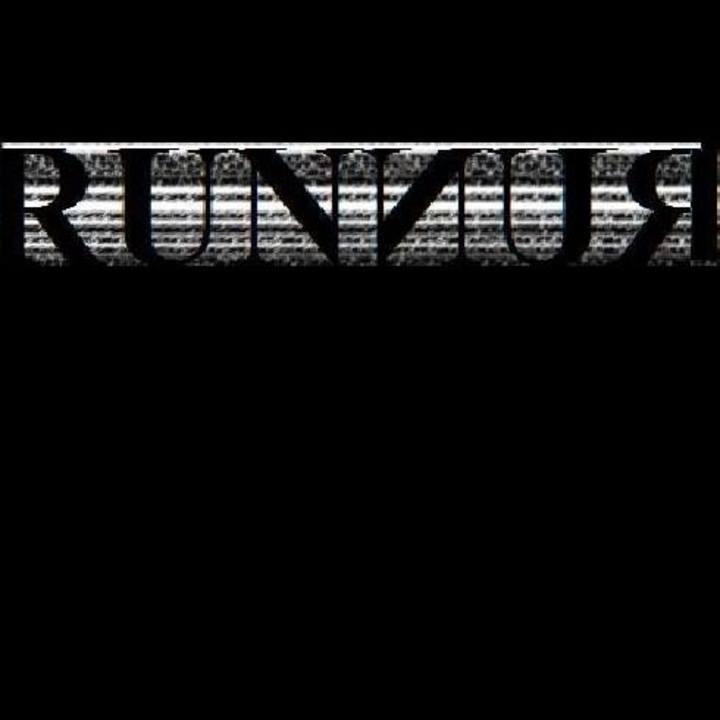 RunnuR Tour Dates