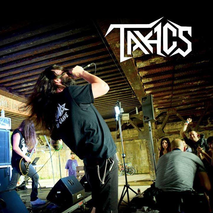 Takacs Tour Dates