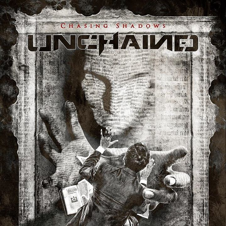 Unchained @ Brook - Southampton, United Kingdom