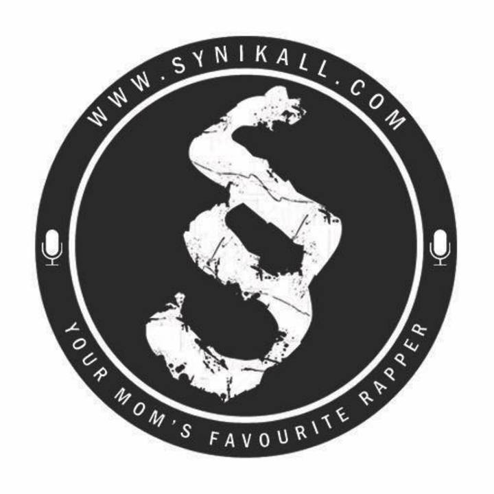 Synikall Tour Dates