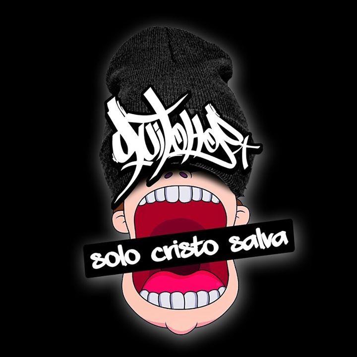Quitohop RAP Ecuador Tour Dates
