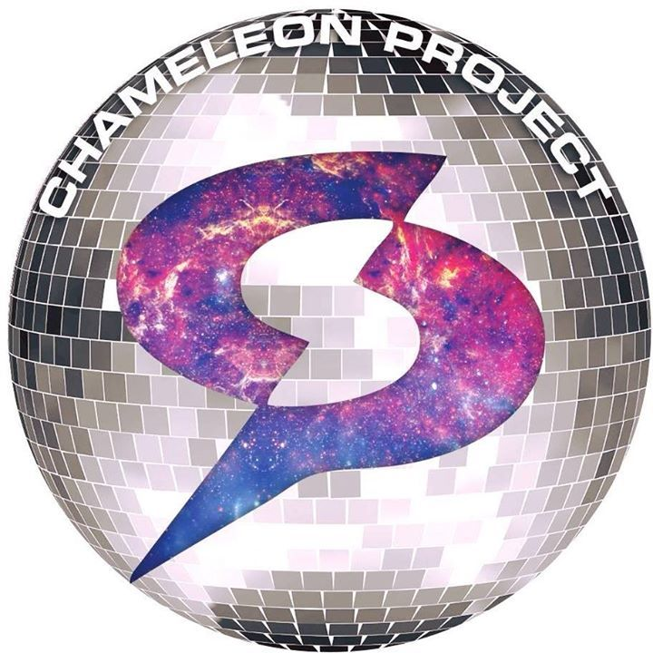 Chameleon Project Tour Dates