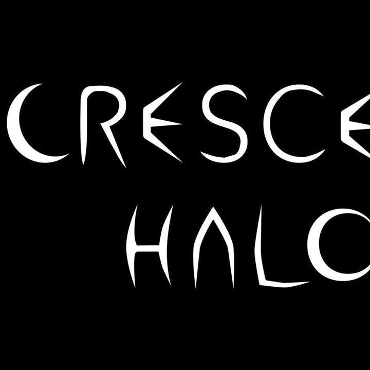 Crescent Halo Tour Dates