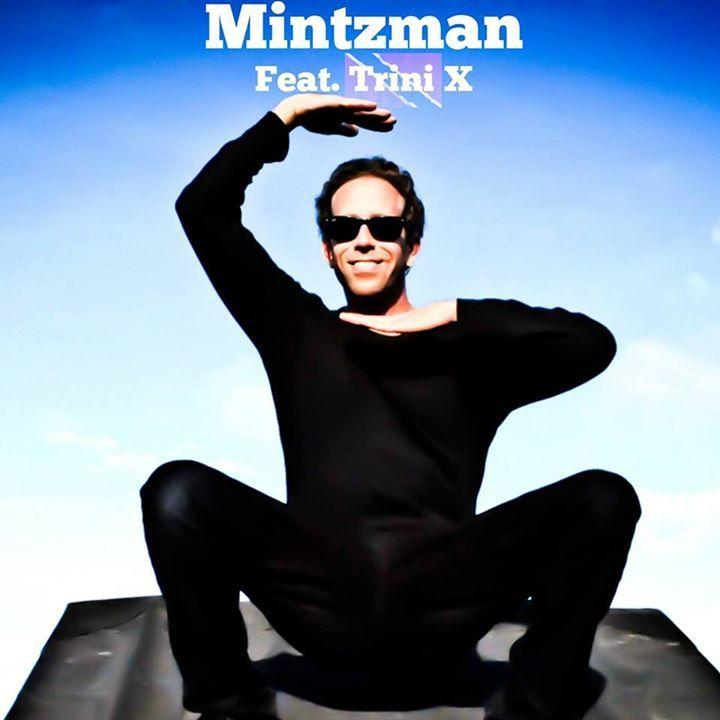 Mintzman Music Tour Dates