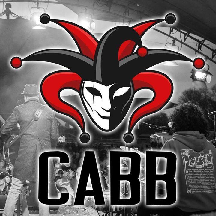 Cabb Tour Dates