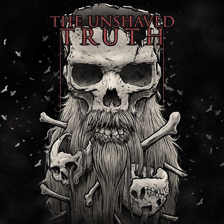 The Unshaved Truth Tour Dates