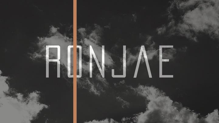 Ronjaemusic & High Altotude saxophone soloist Tour Dates