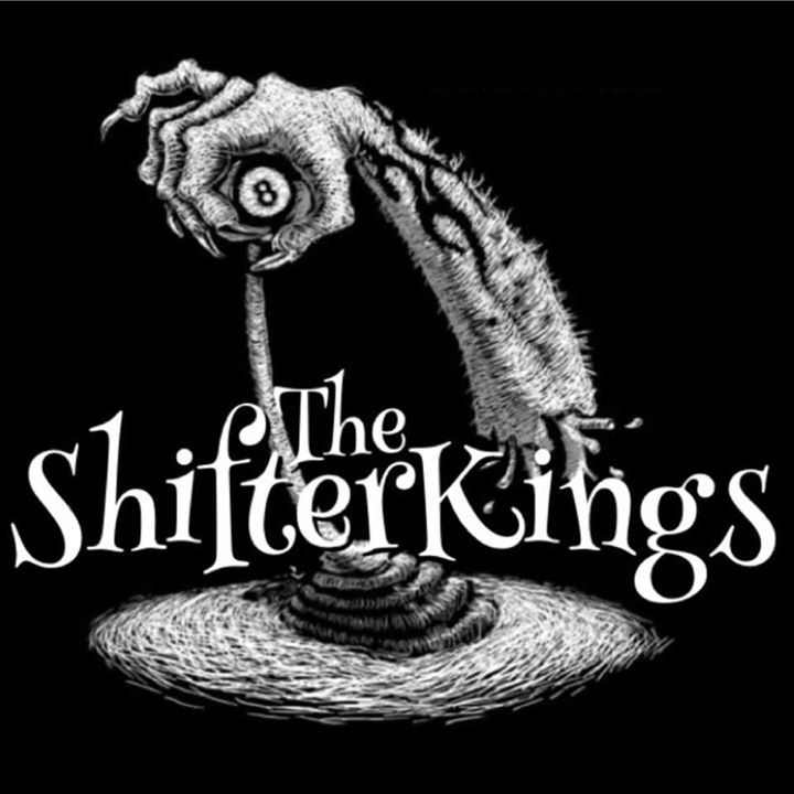 The Shifter Kings Tour Dates