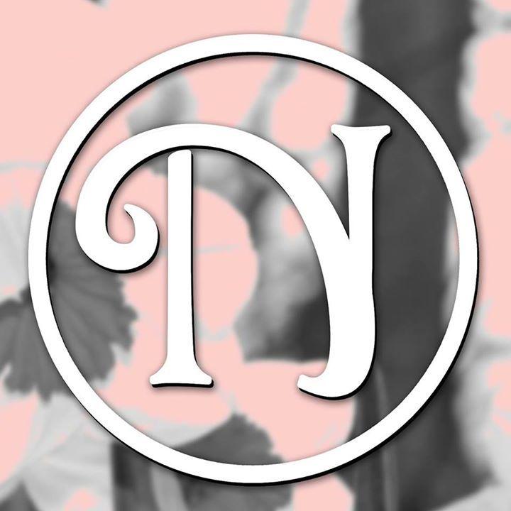 Narcisse Music Tour Dates