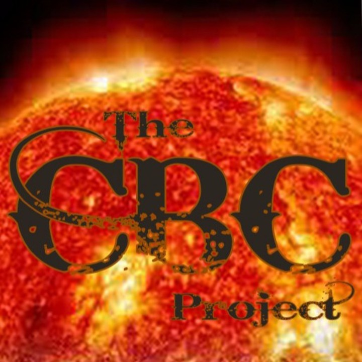 The CBC Project Tour Dates