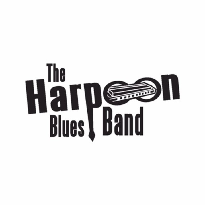 The Harpoon Blues Band @ CaLM Festival - Norwich, United Kingdom