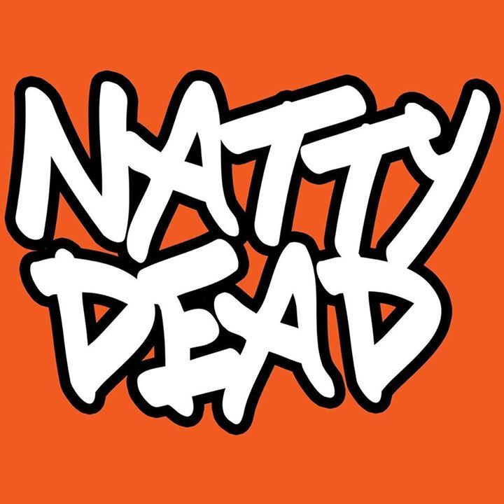 NATTY DEAD (ska - Kraków) Tour Dates