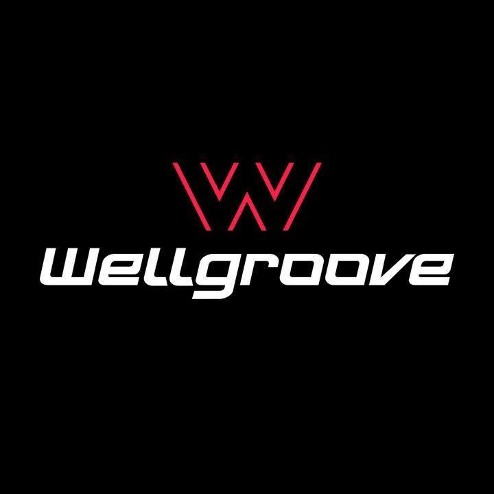 WellGroove Tour Dates