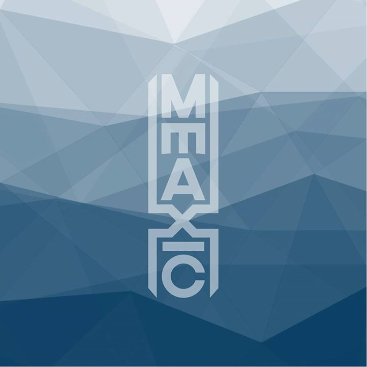 Meaxic Tour Dates
