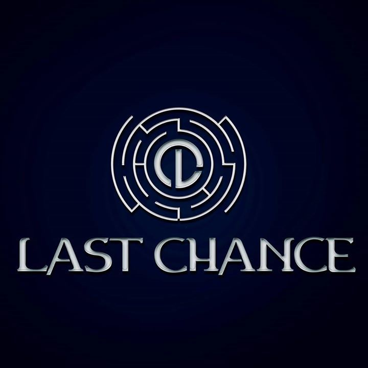 Last Chance Tour Dates