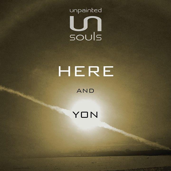 Unpainted Souls Tour Dates